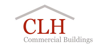 CLH Commercial Buildings
